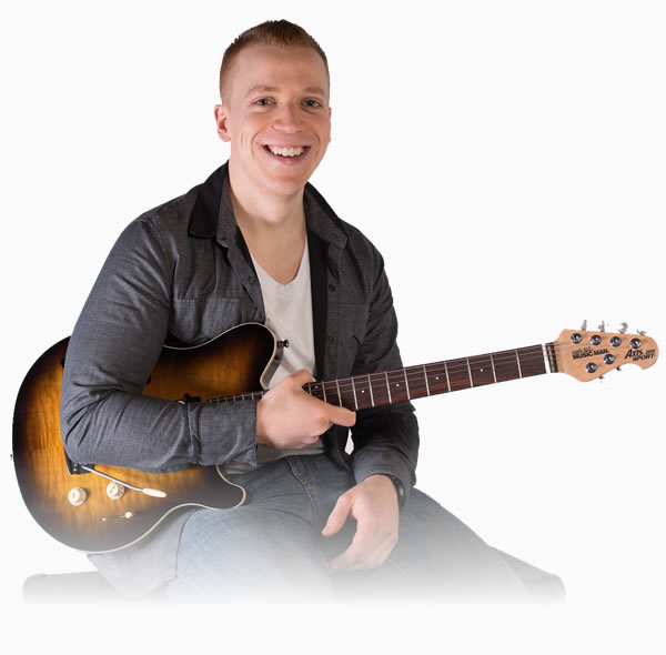 Rich is available for the following services: Guitar Tuition, Performances, Gear Demos, Live & Studio Sessions and Masterclasses.