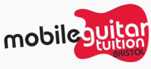 Mobile Guitar Tuition Bristol