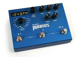 Mobius Photo