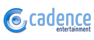 Cadence Entertainment